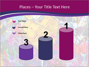 Abstract PowerPoint Templates - Slide 65