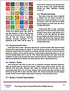 0000091692 Word Template - Page 4