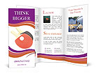 0000091693 Brochure Template