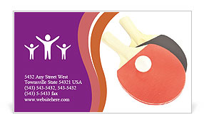 0000091693 Business Card Template
