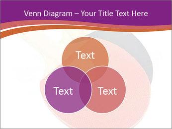 Tennis rackets PowerPoint Templates - Slide 33