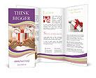 0000091695 Brochure Templates