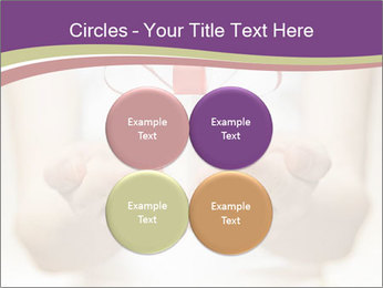 Time gifts PowerPoint Template - Slide 38