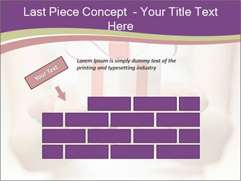 Time gifts PowerPoint Template - Slide 46