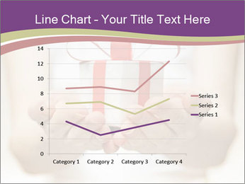 Time gifts PowerPoint Template - Slide 54