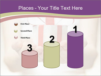 Time gifts PowerPoint Template - Slide 65
