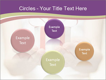 Time gifts PowerPoint Template - Slide 77