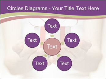Time gifts PowerPoint Template - Slide 78