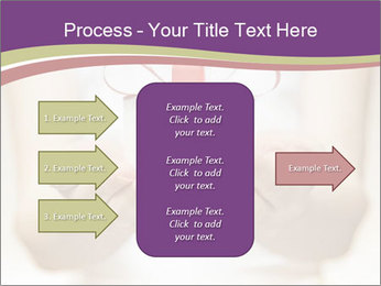Time gifts PowerPoint Template - Slide 85