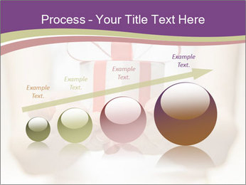 Time gifts PowerPoint Template - Slide 87