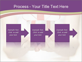 Time gifts PowerPoint Template - Slide 88