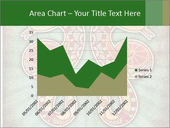 Zodiac PowerPoint Template - Slide 53
