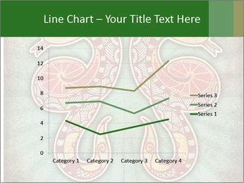 Zodiac PowerPoint Template - Slide 54