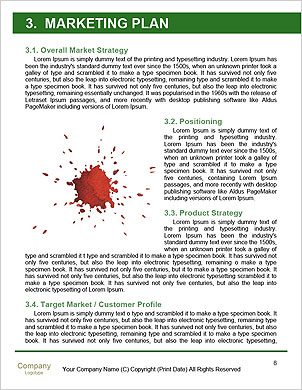 0000091696 Word Template - Page 8