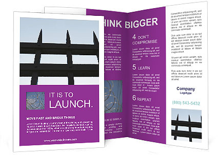 0000091697 Brochure Template