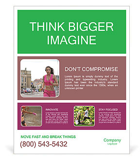 0000091698 Poster Template