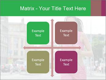 Runner PowerPoint Template - Slide 37