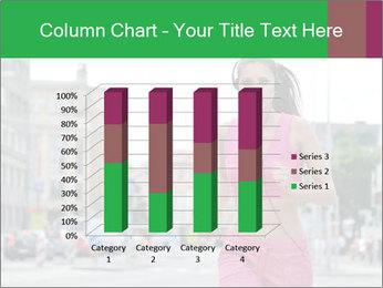 Runner PowerPoint Template - Slide 50