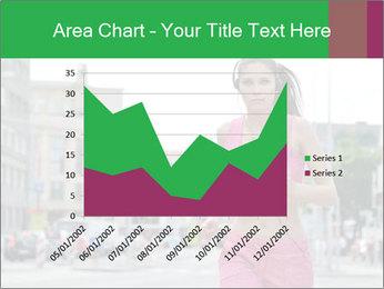 Runner PowerPoint Template - Slide 53