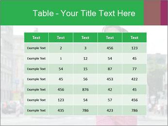 Runner PowerPoint Template - Slide 55