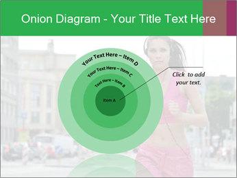 Runner PowerPoint Template - Slide 61