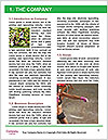 0000091698 Word Templates - Page 3