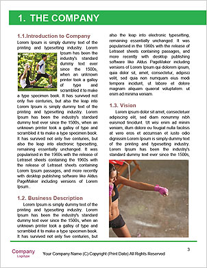 0000091698 Word Template - Page 3
