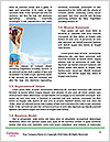 0000091698 Word Templates - Page 4