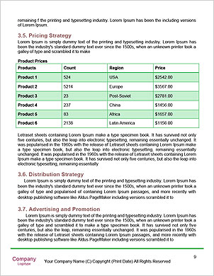 0000091698 Word Template - Page 9