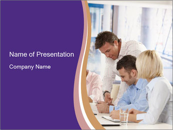 0000091699 PowerPoint Template