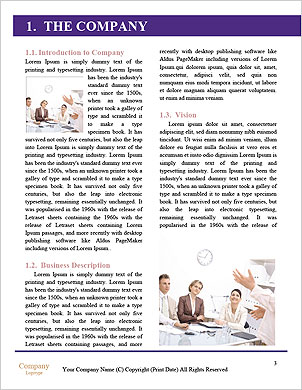 0000091699 Word Template - Page 3