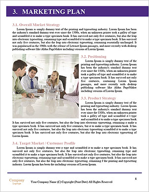 0000091699 Word Template - Page 8