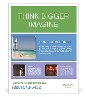 0000091700 Poster Template
