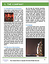 0000091700 Word Templates - Page 3