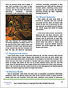 0000091700 Word Templates - Page 4