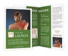 0000091701 Brochure Template