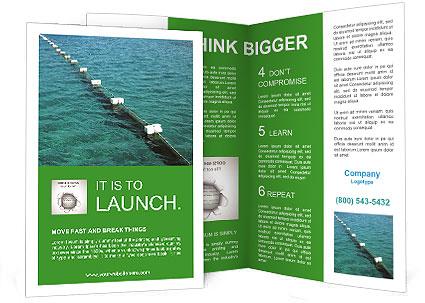 0000091702 Brochure Template