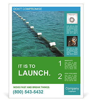 0000091702 Poster Template