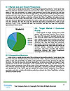 0000091702 Word Templates - Page 7