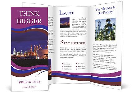 0000091703 Brochure Template