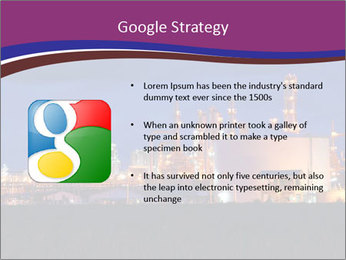 Industry PowerPoint Templates - Slide 10