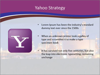 Industry PowerPoint Templates - Slide 11