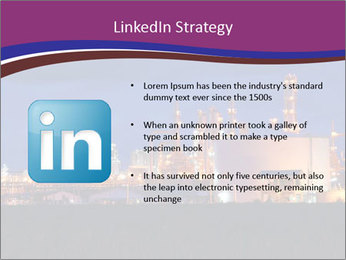 Industry PowerPoint Templates - Slide 12