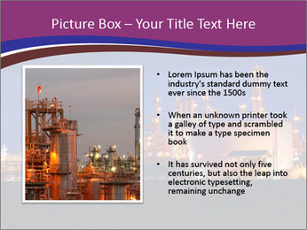 Industry PowerPoint Templates - Slide 13