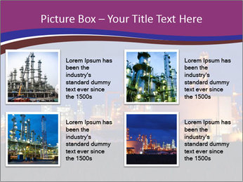 Industry PowerPoint Templates - Slide 14