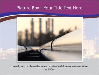 Industry PowerPoint Templates - Slide 15