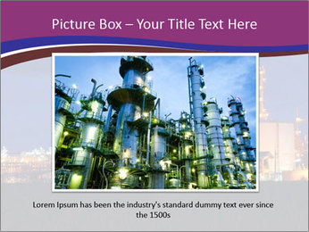 Industry PowerPoint Templates - Slide 16
