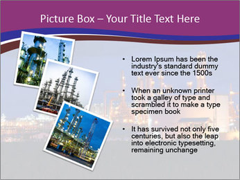 Industry PowerPoint Templates - Slide 17