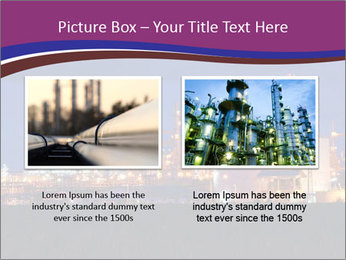 Industry PowerPoint Templates - Slide 18