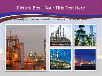 Industry PowerPoint Templates - Slide 19